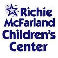 News from Richie McFarland Children's Center