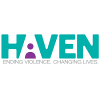 Haven - Ending Violence, Changing Lives Virtual Event