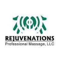 Rejuvenations Professional Massage Offers New Service - Acupuncture Services Available in Late September!