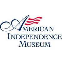 American Independence Museum - 2020 Fall Events