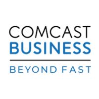 Comcast Business September Newsletter