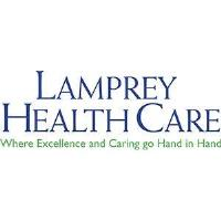 Lamprey Healthcare Offering Free Adult Drive Up Flu Vaccines