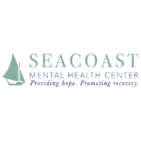 Seacoast Mental Health Center - It's Back to School!  We are here to support you and your children, as you navigate the new year.