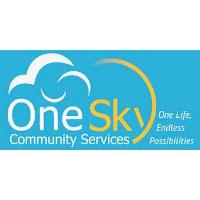 Do you have a Car you'd like to get rid of?  Donate it to One Sky Communication!