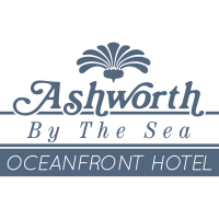 Take a Break Before the Holidays...Ashworth by the Sea