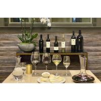 Can't Make the Wine Tasting - Take Home Your Own Wine Tasting Flight to Enjoy at Home with Dinner and Friends