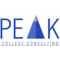 Please Welcome Peak College Consulting as a NEW Exeter Area Chamber Member!