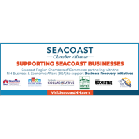 Seacoast Chamber Allliance - Supporting Seacoast Businesses