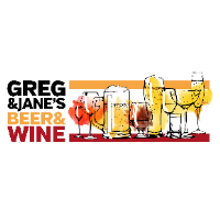 Happy Thanksgiving from Greg & Jane's Beer & Wine  and Check Out Their Holiday Items too!