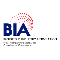 NH Business & Industry Association E-BRIEF