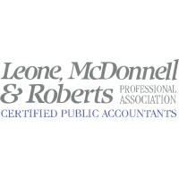 Timothy Thompson and Benjamin Oquendo Join the Leone, McDonnell & Roberts Team