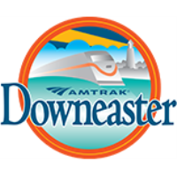 Amtrak Downeaster - 2021:  Moving Forward with Gratitude