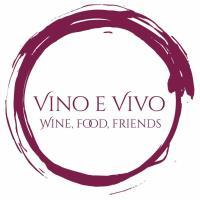 New Wines at Vino e Vivo 1/6/2021