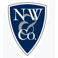 Nathan Wechsler Announces New Senior Manager