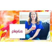 Plexus - Join Us for Our Book Club!