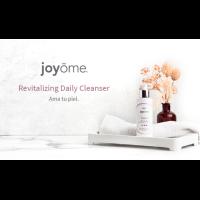 Plexus - NEW Joyome Revitalizing Dailer Cleanser