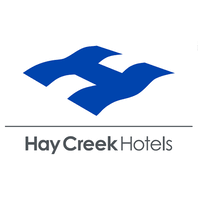 Haycreek Hotels - Welcome to the New Year!