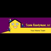 Team Handyman Earns Esteemed   2020 Angie's List Super Service Award
