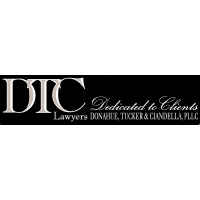 Happy New Year from DTC Lawyers