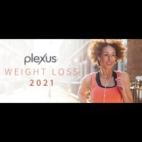 Plexus - Weight Loss 2021