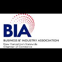 Business & Industry Association - Legislative Review