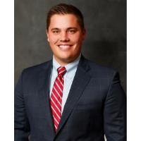 Nathan Wechsler Announces New Principal