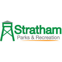 Stratham Parks & Recreation - Summer Camps & Spring Sports