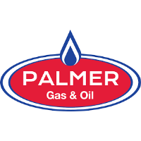 Palmer Gas & Oil Readers' Choice for Best Propane Delivery