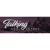 Berkshire Hathaway Home Service/Verani Realty - Talking Real Estate -  March 2021 Newsletter