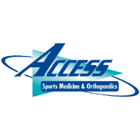 Access Sports physicians who were recently named to the Top Doctors of New Hampshire list for 2021!
