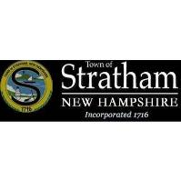Town of Stratham - Select Board Newsletter April 2