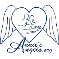 Annie's Angels April 2021 Newsletter