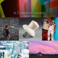 Virtual Art Shows at Lamont Gallery at Phillips Exeter Academy