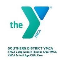 SDYMCA CONNECTIONS 4-18-21