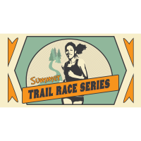 Stratham Parks & Recreation Dept - Summer Trail Race Series
