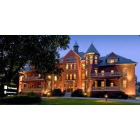 Haycreek Hotels - Spotlight on The Centennial Hotel