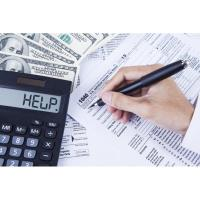 Seacoast SCORE - Business Finance for Beginners Workshop & More