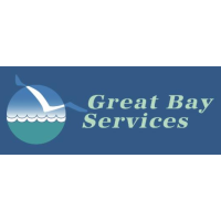 Great Bay Services - Online Auction May 12-26