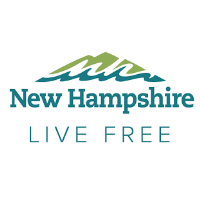 Virtual Job Fairs in NH - Mark Your Calendars!