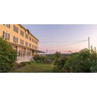 Haycreek Hotels - Spotlight on Chebeague Island Inn