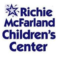 Richie McFarland - Annual Meeting June 28 at 5:30 pm.