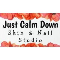 Just Calm Down Skin & Nail Studio - July Hours