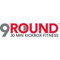 9Round 30 Min Kickboxing Fitness - July Special - Join Today!