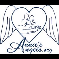 Annie's Angels July 2021 Newsletter