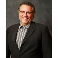 Nathan Wechsler & Company Managing Director Elected Chair of Leadership  New Hampshire