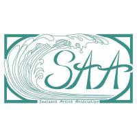 Seacoast Artist Association Re-launches Second Sunday Series