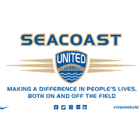 Updates for the Season from Seacoast United Sports Club