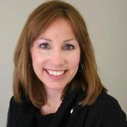 Karen LeMire