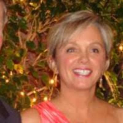 Donna Buxton