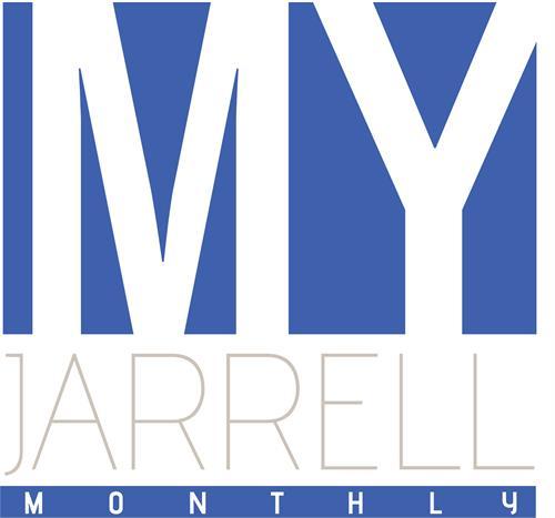 Gallery Image My_Jarrell_Logo_FINAL_square_WEB.jpg